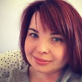 Laurajean from Nottingham   Woman   29 years old   Aquarius