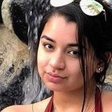 Sunshine from East Orange | Woman | 20 years old | Pisces