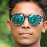 Raj looking someone in Simdega, State of Jharkhand, India #3
