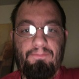 Mcconiha from Zanesville | Man | 35 years old | Aries