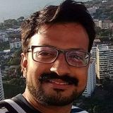 Rahul from Jumri Tilaiya | Man | 28 years old | Gemini