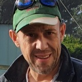Rob from Canberra | Man | 45 years old | Sagittarius
