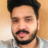 Alikm0Au from Kottayam | Man | 30 years old | Aries