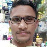 Malimayurud from Pimpri   Man   25 years old   Cancer