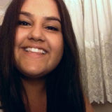 Rach from Lidcombe | Woman | 23 years old | Aquarius