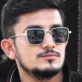 Kamaldhiman1Cw from Meerut | Man | 27 years old | Gemini