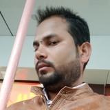 Veerendra from Damoh   Man   31 years old   Taurus