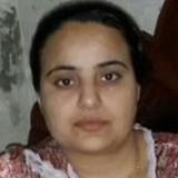 Runinashadf from Burhanpur | Woman | 30 years old | Capricorn