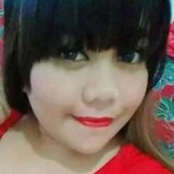 Rdewi20Z from Tanjungpinang | Woman | 25 years old | Leo