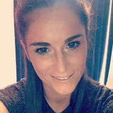 Kidby from Portsmouth | Woman | 30 years old | Aquarius