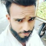 Aawarapan