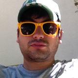 Luis from Pontevedra | Man | 28 years old | Aries