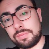 Dylou from Villefranche-sur-Saone | Man | 24 years old | Pisces