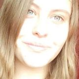 Manon from Metz | Woman | 20 years old | Leo