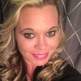 Jamester from Salt Lake City | Woman | 39 years old | Gemini