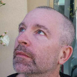 Egan6Childme from Sherman Oaks | Man | 53 years old | Pisces