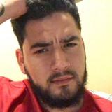 Armandomg0O from Yuba City   Man   22 years old   Taurus