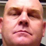 Papabear from Nolanville | Man | 46 years old | Pisces