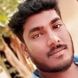 Iyappanhrish73 from Dindigul   Man   25 years old   Taurus