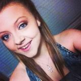 Lyssa from Tulare | Woman | 26 years old | Virgo