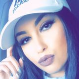 latino women in Colorado #2