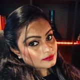 Jenny from Subang Jaya | Woman | 42 years old | Cancer