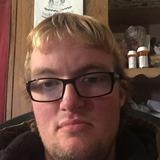 Footfetishguy from Terre Haute | Man | 25 years old | Sagittarius