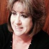 Likyke from Bendigo | Woman | 58 years old | Taurus