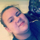 Charlotte from Totton | Woman | 22 years old | Virgo