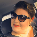 Jayne from Canberra | Woman | 36 years old | Sagittarius
