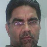 Sanny from Frankfurt am Main | Man | 51 years old | Sagittarius