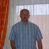 Heinz from Landshut | Man | 56 years old | Taurus