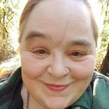 Sue from Beaverton   Woman   56 years old   Aries