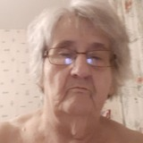 Dada69V from Pouzauges | Woman | 73 years old | Capricorn
