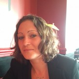 Laure from Caen | Woman | 33 years old | Gemini