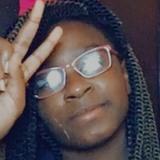 Berryprecio2J from Tupelo   Woman   18 years old   Aquarius