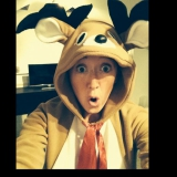 Kerry from Solihull | Woman | 35 years old | Virgo