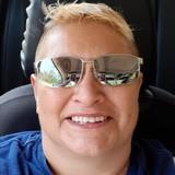 Waitnforu from Gulfport | Woman | 54 years old | Leo