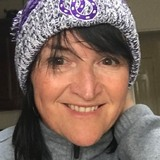 Andrée from Wheeling | Woman | 53 years old | Aries