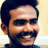Mahe from Erode   Man   24 years old   Virgo