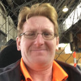 Michael from Caringbah | Man | 42 years old | Libra