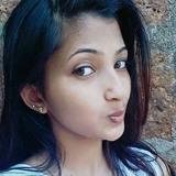Ramya from Hubli | Woman | 21 years old | Gemini