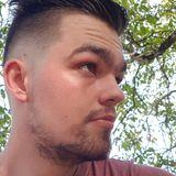 Donovan from Niort | Man | 25 years old | Aquarius