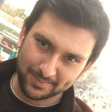 Abbas from Wollongong | Man | 29 years old | Aquarius