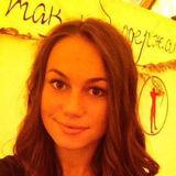 Lisaca from Palmdale | Woman | 32 years old | Scorpio