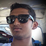 Gulshan from Port Louis | Man | 27 years old | Gemini