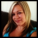 Nikki from Maryville   Woman   36 years old   Gemini