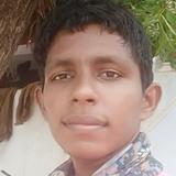 Maheed from Mumbai | Man | 22 years old | Virgo