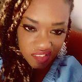 Bbwjaszy from Las Vegas | Woman | 37 years old | Taurus