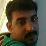 Jithu from Trichur | Man | 39 years old | Pisces